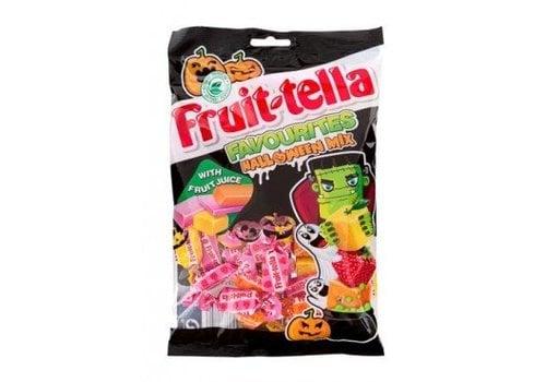Fruittella Halloween Mix, 390g