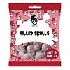 Dr. Wishbones Filled Skulls, 50g