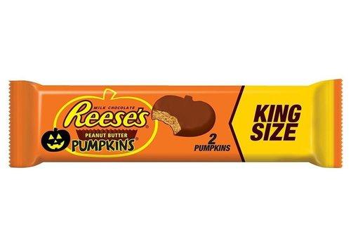 Reeses Peanut Butter Pumpkin, 68g