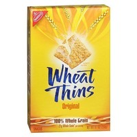 Wheat Thins, 258g