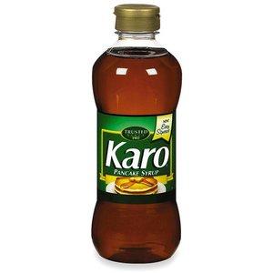 Karo Karo Pancake Syrup, 473ml