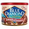 Blue Diamond Almond Smokehouse, 170g