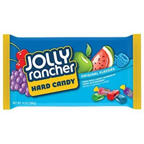 Jolly Rancher Original, 396g