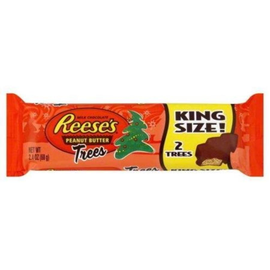 Reese's Christmas Tree, 68g