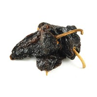 Gedroogde Ancho Pepers, 1kg