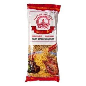 Taksan Noodles, 250g