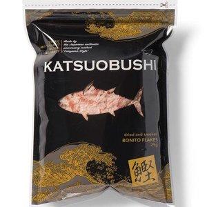 Katsuobushi, 25g