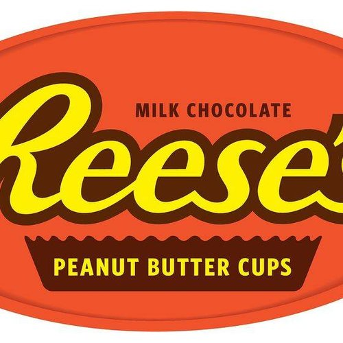 Reese's Mania