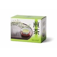 Sencha Green Tea, 40g