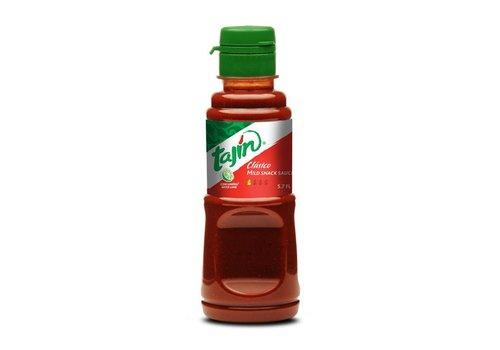 Tajin Clasico Mild Snack Sauce, 170ml
