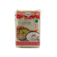 Thai Jasmine Rice, 1kg