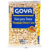 Maiz Para Tostar, 500g