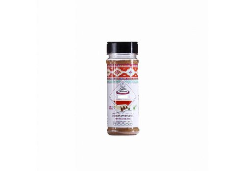 Sazon Natural Ranchero Seasoning, 70g