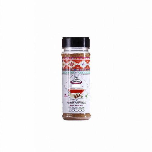 Sazon Natural Ranchero Seasoning, 70g