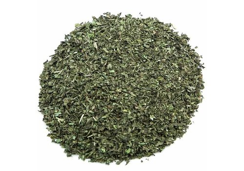 Dried Mint Leaves, 20g