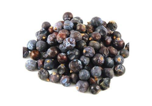 Juniper Berries, 20g