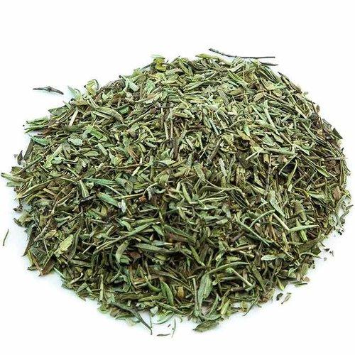 Dried Thyme, 20g
