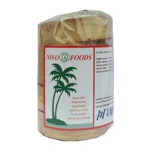 Palm Suiker, 250g