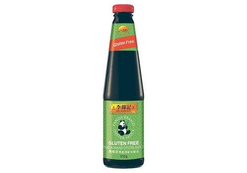 Lee Kum Kee Gluten-free Oyster Sauce, 510g