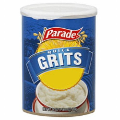 Parade Quick Grits, 680g
