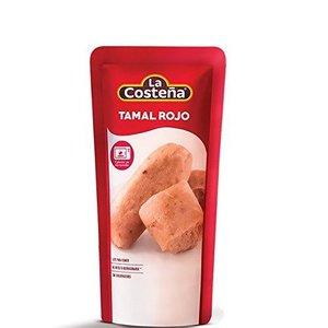 La Costena Tamal Rojo, 110g