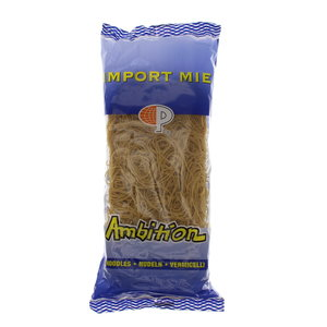 Singapore Import Mie, 250g
