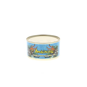 Crab Meat, 170g