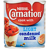 Nestle Light Condensed Milk, 405g