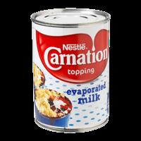 Evaporated Milk, 410g