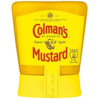 Colman's Mustard, 150g