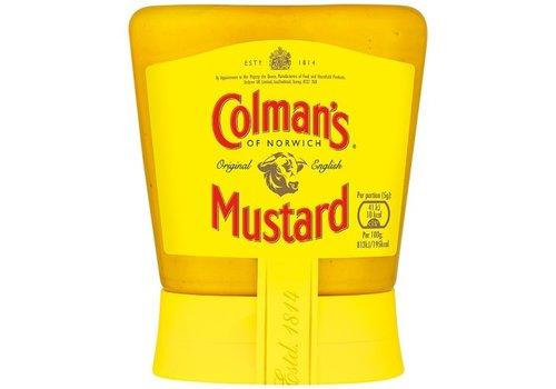 Colman's Colman's Mustard, 150g