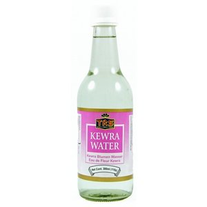TRS Kewra Water, 190ml