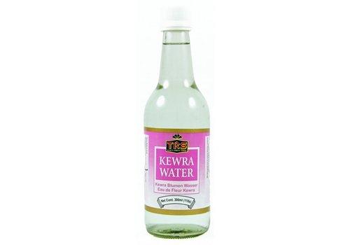 TRS Kewra Water, 190ml