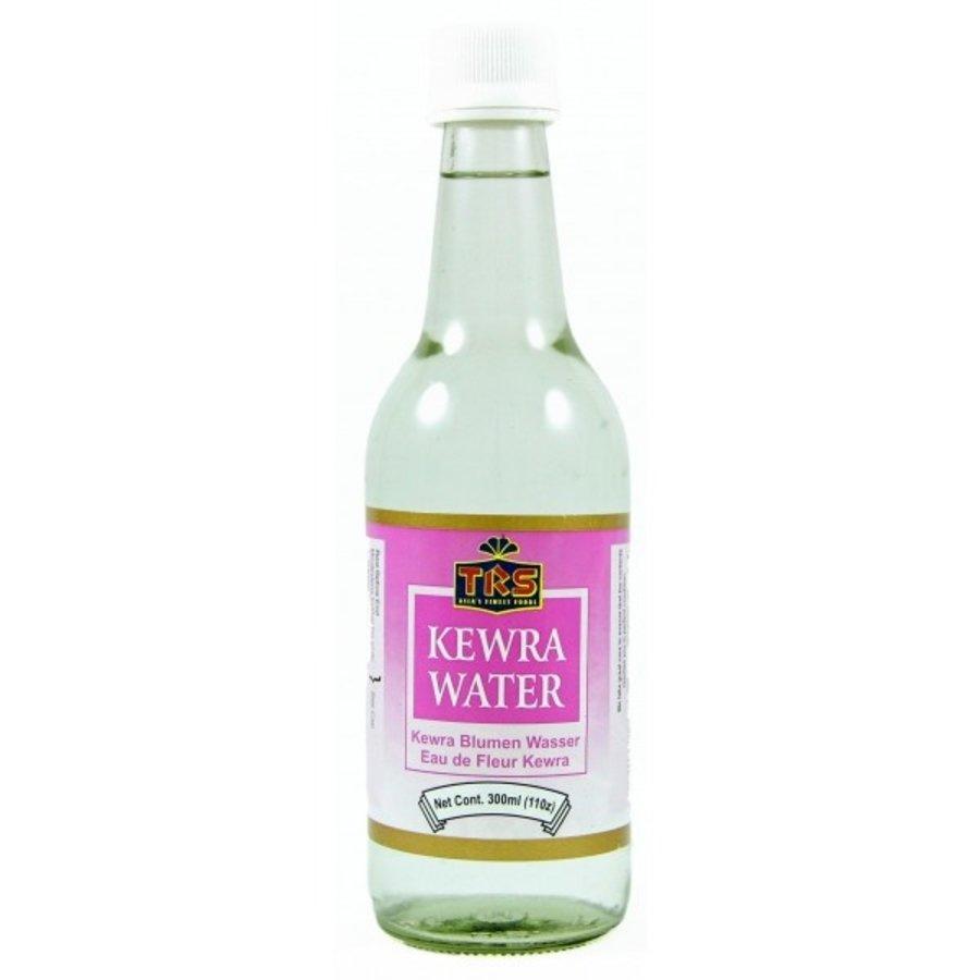 Kewra Water, 190ml