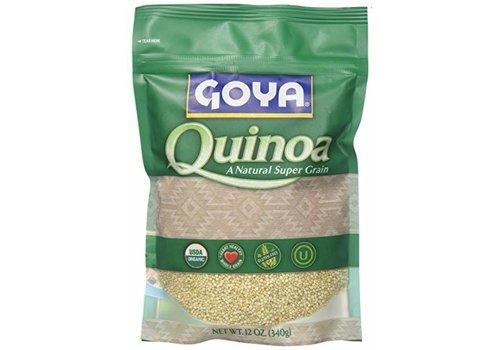 Goya Organic Quinua, 340g