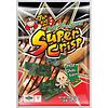 Tao Kae Noi Super Crisp Hot Chilli Squid, 24g