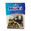 Wel Pac Hijiki Seaweed, 56.7g