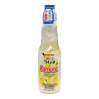 Ramune Yuzu Flavor, 200ml