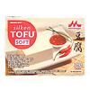 Silken Tofu Soft, 340g