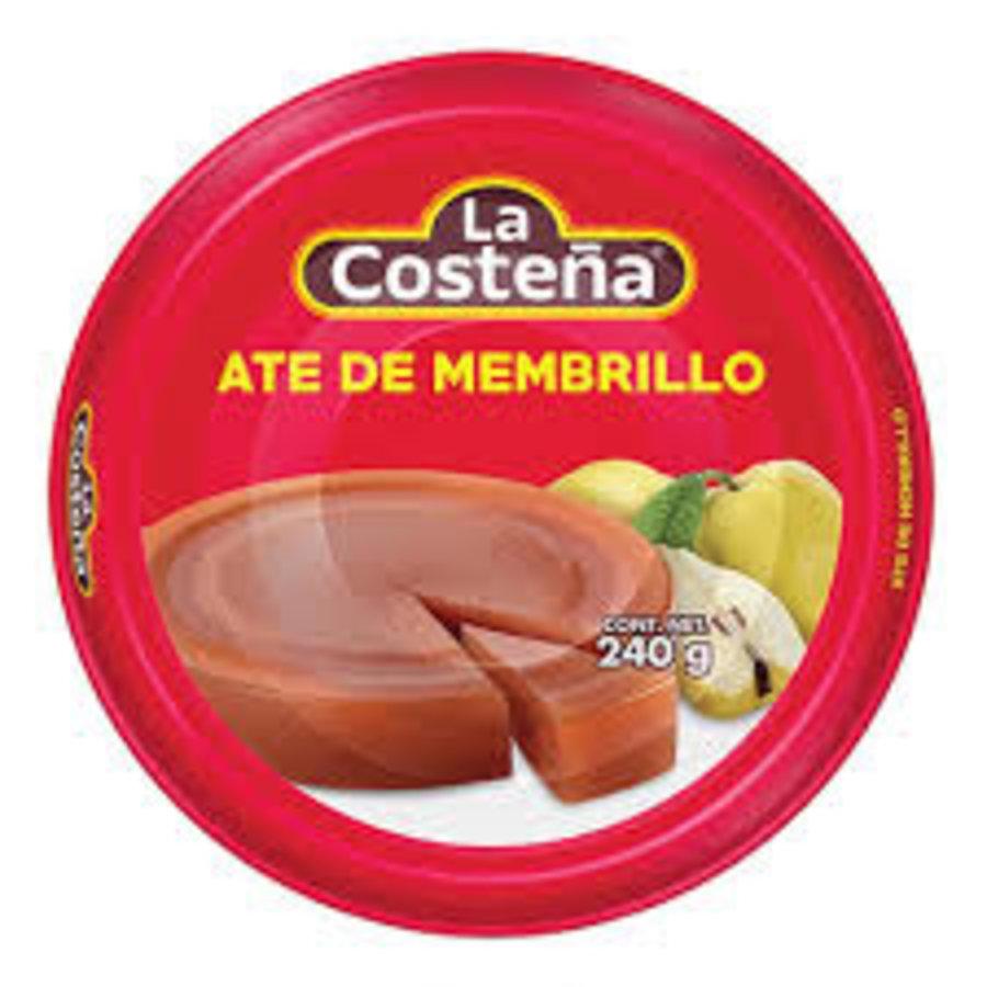 Ate de Membrillo, 240g