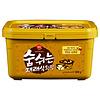 Sempio Korean Soybean Paste, 950g