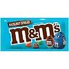 M&M M&M Hazelnut Spread, 38g
