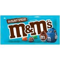 M&M Hazelnut Spread, 38g