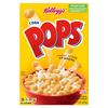 Kellogg's Corn Pops, 283g