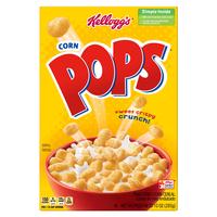 Corn Pops, 283g