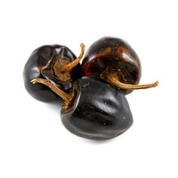 Dried Cascabel Peppers, 200g