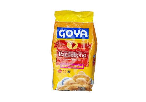 Goya Pandebono, 1kg