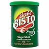 Bisto Vegetable Gravy Granules, 170g