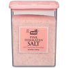 Badia Pink Himalayan Salt, 226.8g