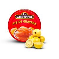 La Costena Guava Paste, 240g